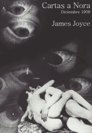 Cartas a Nora James Joyce