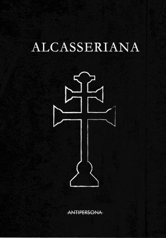cubierta-alcasseriana-01