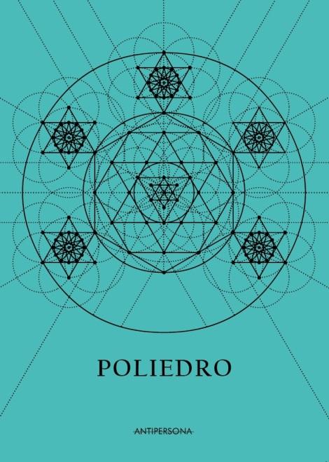 cubierta-poliedro