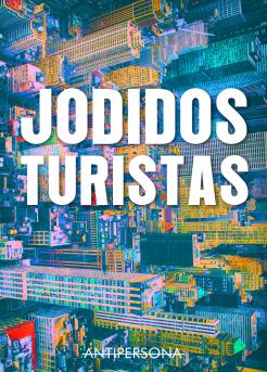 CUBIERTA-JODIDOS-TURISTAS