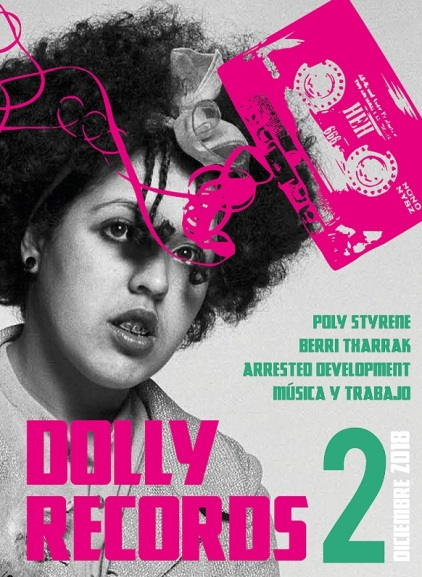 2DollyRecords-cubierta--imprenta