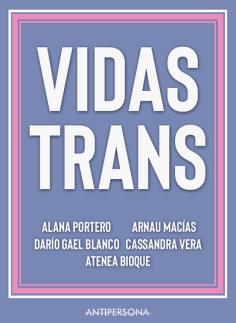 cubierta-vidas-trans