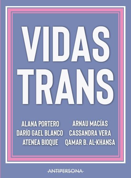 contra-vidas-trans